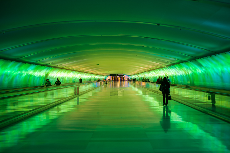 wpid4027-Scenes-From-Detroit-Michigan-Airport-20141017.jpg