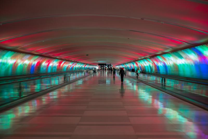 wpid4031-Scenes-From-Detroit-Michigan-Airport-20141017-3.jpg