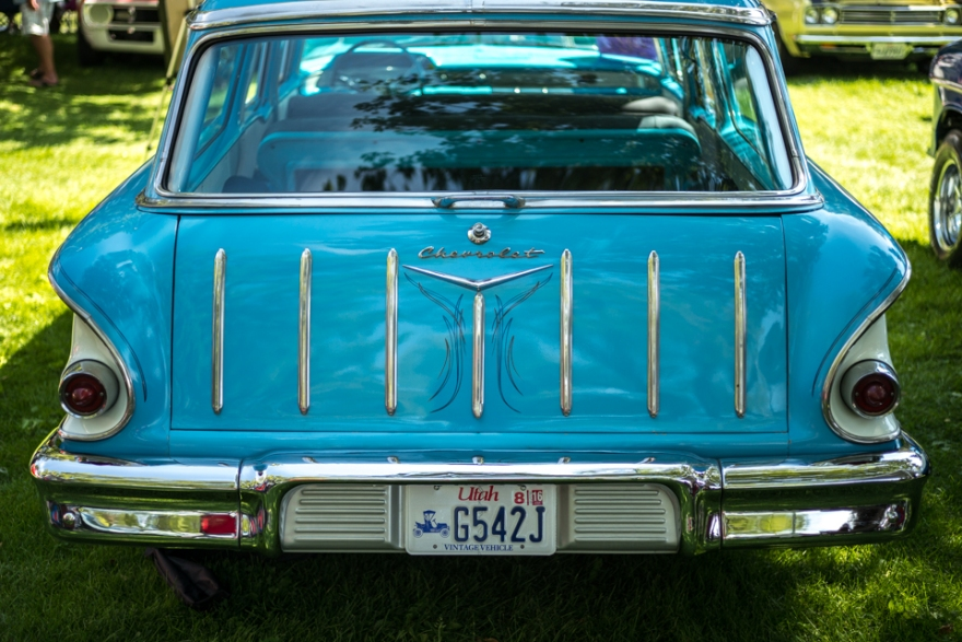 Peach_Days_Car_Show_20150912-9
