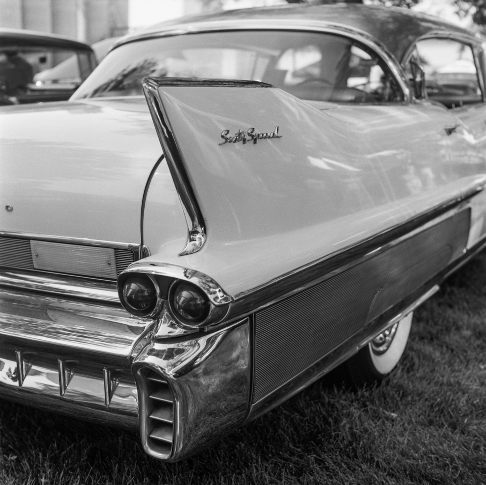 Peach_Days_Car_Show_20151122-4