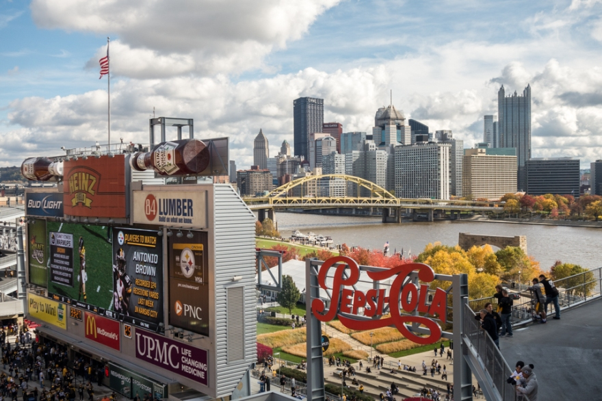 Pittsburgh 2015_20151101-4