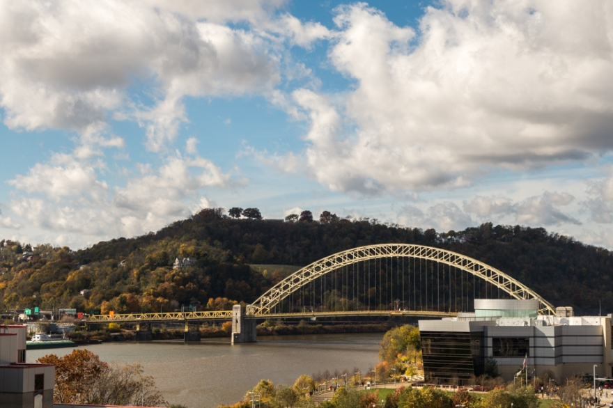 Pittsburgh 2015_20151101-5