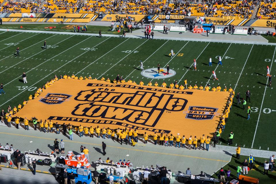 Pittsburgh 2015_20151101-7