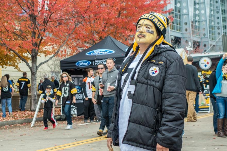 Pittsburgh 2015_20151101