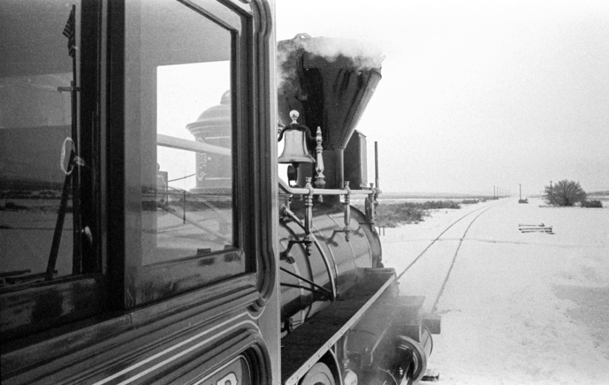 Train_20160109