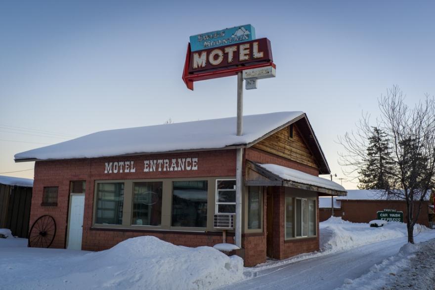 Wyoming_Winter_2016