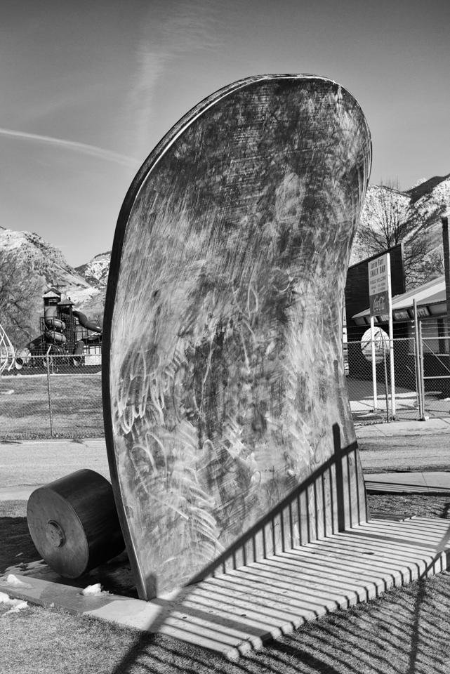 wpid4552-Skateboard-01-150306.jpg
